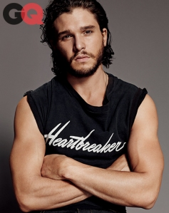 kit-harington-gq-magazine-april-2014-game-of-thrones-actor-mens-fashion-style-01 (1)